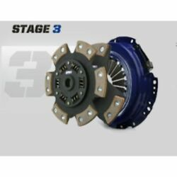 Spec Sf503-9 Stage