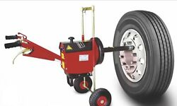 Electric Impact Wrench Wheel Nutrunner Multi 1andrdquo. Better Than Any Nutrunners