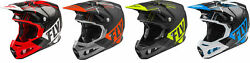 Fly Racing Formula Vector Motocross Mx Offroad Helmet All Sizes And Colors