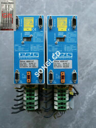 Drive 4005at Used And Tested With Warranty Free Dhl Or Ems