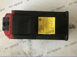 1pcs A06b-2215-b605s000  100 Tested By Dhl Or Ems