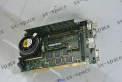 1pcs Ibm-35h9331 100 Tested By Dhl Dhl Or Ems