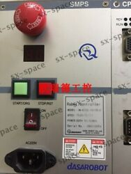 1pcs Im-sig5-1211s-e 100 Tested By Dhl Or Ems
