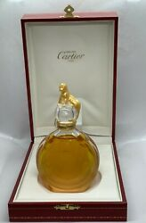Panthere De Perfume For Women Cristal Limited Edition 50ml Edp