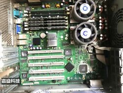 Tx300 D1409-12 Gs7 100 Tested By Dhl Or Ems