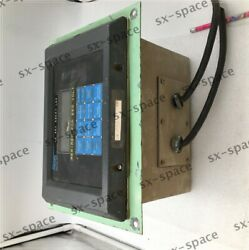 03956-1807228-3 100 Tested By Dhl Or Ems