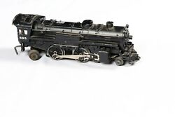 Vintage Train Toy Toys Gifts Cast Iron Black Rare Unique Collectible Indian