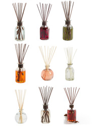 You Choose Pier 1 One Imports Concentrated Reed Diffuser Set Home Fragrance