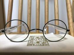 Doraemon Nobitaand039s Glasses Made In Japan Limited To 30 Free Shipping From Japan