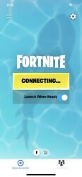 Iphone Xs With Fortnite
