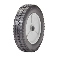 72-005 Drive Wheel Replaces Murray 672440 9 X 200
