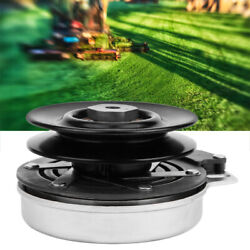Lawn Mower Electric 5219-1 Fit For Lx227 Gt235 Gx255 Am126100