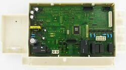 Samsung Dc92-01621c Laundry Washer Electronic Control Board