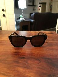 gucci sunglasses women authentic $110.00