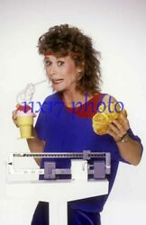 #2627KATE JACKSONcharlie#x27;s angels11X17 POSTER SIZE PHOTO