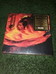 Stooges Fun House 50th Anniversary Deluxe Edition /1970 Limited Edition