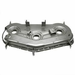 New Genuine Oem 532441938 Husqvarna Tractor 54-in Deck Housing Only 441938