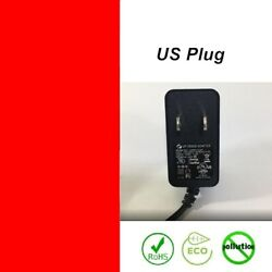 AC Adapter LL for Black and Decker 3.6 Volt Screwdriver 9078 9072 9074 Charger $12.99