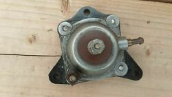 Johnson Evinrude Outboard 33 Hp Omc 380303 Cut-out Switch
