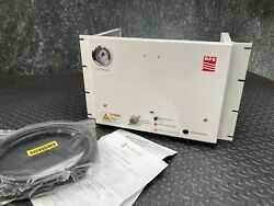 Radio Frequency Systems Dehydrator Apd20-c -new