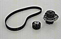 Triscan Water Pump And Timing Belt Kit For Fiat Alfa Romeo Abarth 500 C 71771575