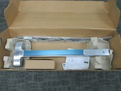 717 Falcon 25-c-eo-us262d-3and039-rhr Push Bar Exit Device W/ Concealed Vertical Rod