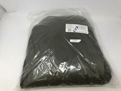 Nwt Orc Industries Pcu L7 Level 7 Extreme Cold Weather Pants - Xl