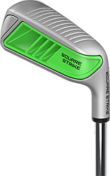 Square Strike Wedge | Pre-owned