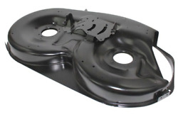 New Genuine Oem 532176027 Husqvarna 42-in Tractor Deck Housing Only 165892