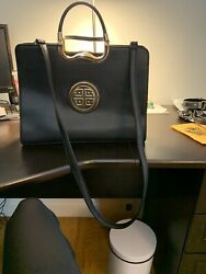 tote bags for women $30.00