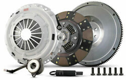 Single Disc Clutch Kits Fx250 17020-hd0f-skh For Audi A3 2006-2007 4