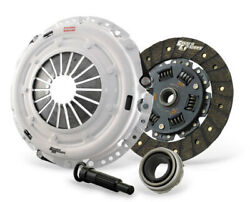 Single Disc Clutch Kits Fx100 07168-hd00-xh For Ford Focus Svt 2002-2004 4