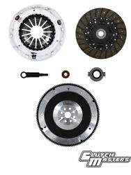 Single Disc Clutch Kits Fx100 15022-hd00-a For Subaru Forester 2006-2011 4
