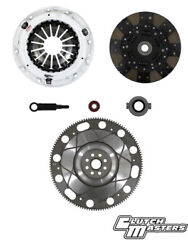Single Disc Clutch Kits Fx250 15022-hd0f-s For Subaru Forester 2006-2011 4