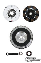 Single Disc Clutch Kits Fx350 08028-hdff-a For Acura Cl 2001-2004 6