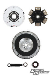Single Disc Clutch Kits Fx400 08028-hdc6-a For Acura Tl 2004-2006 6