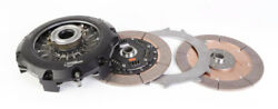 Twin Disc Clutch Kits 850 Series 08035-td8r-xw For Acura Nsx 1997-2002 6