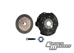 Twin Disc Clutch Kits 725 Series 08037-sd7r-x For Acura Tsx 2009-2013 4