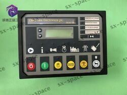 Deep Sea Electronics Plc Model555 8155514 100 Tested By Dhl Or Ems