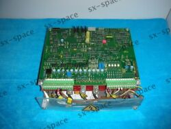 E89110-b1891-l1/6ra2216-8dk27-0 100 Tested By Dhl Or Ems