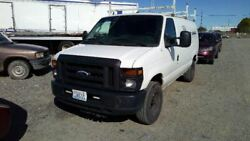 Air Cleaner 5.4l Fits 09-10 Ford E150 Van 6539568