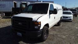 Air Cleaner 5.4l Fits 09-10 Ford E150 Van 6553053