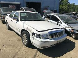 Engine Assembly Grand Marquis 06 07 08 67k Miles