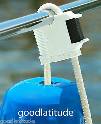 The Best 16 Fendergripandreg Fender Holder Adjuster Hanger For Boats Lifetime Wty