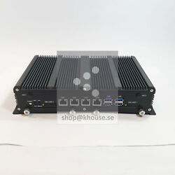 Vbox-3600-i7   Incl 30 Fees   Ship Price Contact Us   Sintrones Vbox-3600-i7 4