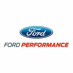Ford Racing M-6500-m50r Lash Adjusters Adds A Small Internal Oil Reservoir New