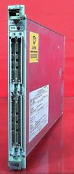 Racal Instruments 1260-14c-01 Digital I/o Module Open Collector