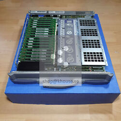 540-4730-02 | Incl 30 Fees | Ship Price Contact Us | Sun Chassi Module 540-473