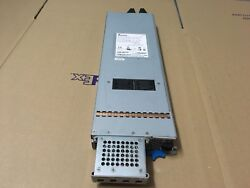 Cisco Nc55-pwr-3kw-dc Power Supply For Ncs5500 Dhf-2dc-3000w Network Convergence