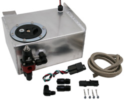 Nitrous Outlet Gm 99-06 Truck Dedicated Fuel System